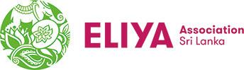Eliya Association
